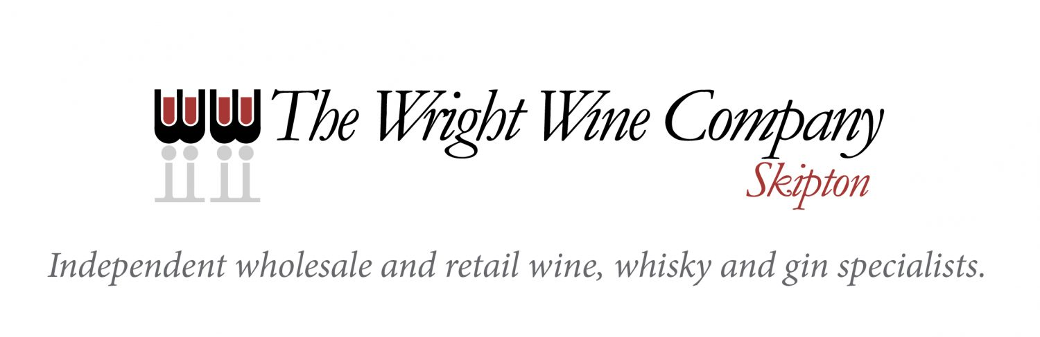 Wright Wine & Whisky Company