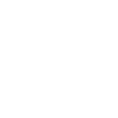 Wellocks at home
